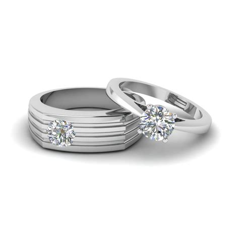wedding rings  couples wedding rings