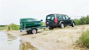 Anhänger Trailer Kaufen : ruderboot motorboot anh nger boot mit anh nger ~ Jslefanu.com Haus und Dekorationen