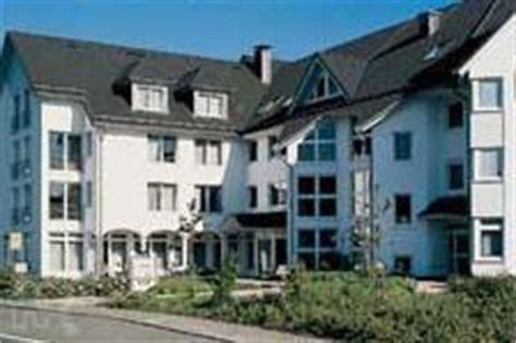 Christophorushaus Bestwigvelmede Brilon