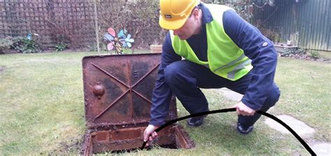 plumbing and drain service plumbers blocked drains cleaning drain