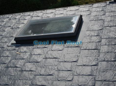 Metal Roof Vs. Shingle Roof Prices Beer Bands And Bingo Tin Roof Repairing Shed Felt How To Clean Lights 4 Sided Weathervane Mount Paint For Metal Lowes Solar Panel Sports Car Best Way Conservatory Blinds John Manville Roofing Materials