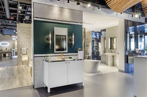 kitchen details and design kohler signature stores by supply new boston 4686