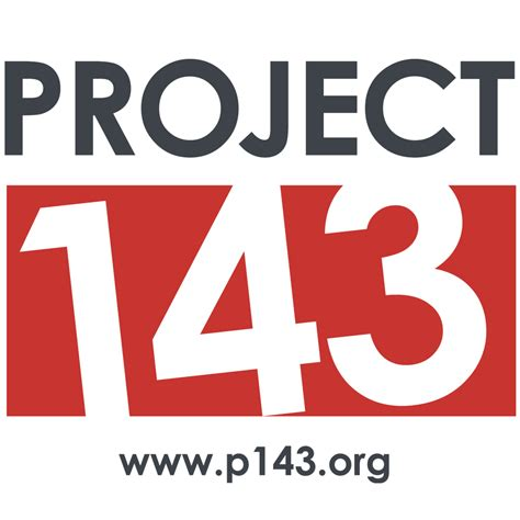 Project 143 Allows Families To Host International Orphans