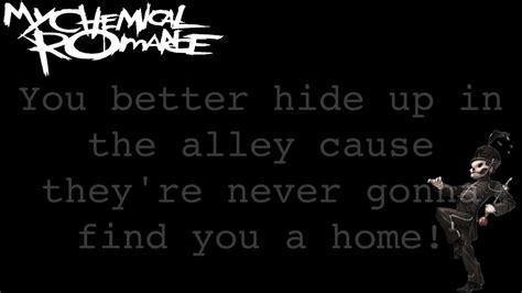 house of wolves lyrics house of wolves lyrics clean