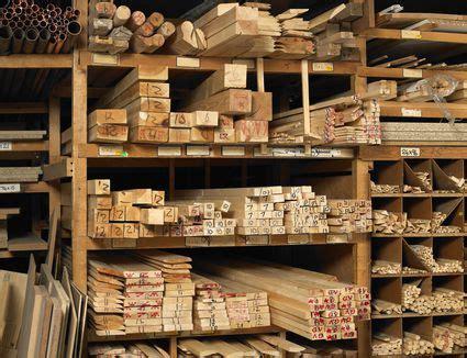nominal  actual lumber dimensions