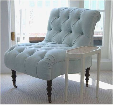 Small Accent Chairs For Bedroom Best Of Chairs