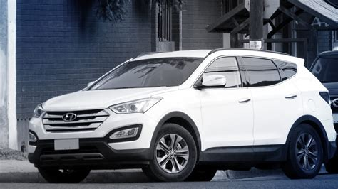 Hyundai Images by Hyundai And Kia Risk Recall What To Do If You Drive