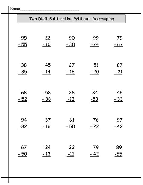 probability worksheets year 2 addition and subtraction year 2 maths worksheets