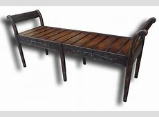 black wooden bench indoor 28 images amish black