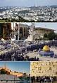 Jerusalem - Wikipedia