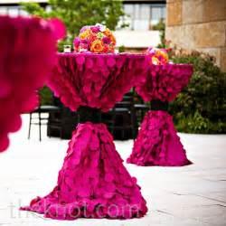 wedding linens studiowed asheville studiowed asheville design pretty linens studiowed asheville