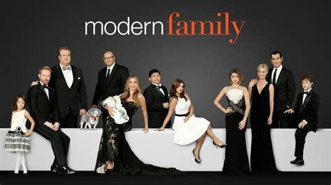 best solution to rip modern family season 5 dvd