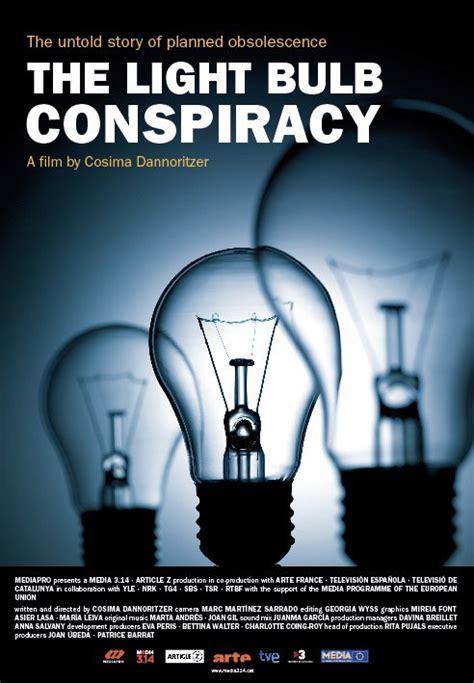 freedom light bulb lightbulb conspiracy documentary by