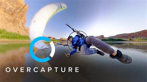 Gopro This Is Fusion Youtube