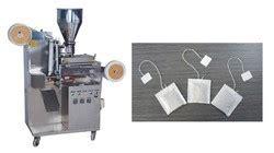tea bag sealing machine   price  india