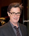Roger Rees, Broadway Actor and Robin Colcord on 'Cheers ...