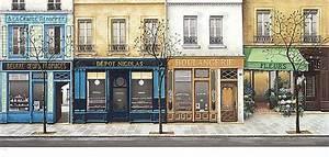 Boutique Gadget Paris : andr renoux boutiques a paris limited edition ~ Preciouscoupons.com Idées de Décoration