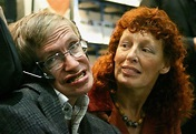 Stephen Hawking's 74th birthday: 10 best quotes from the ...