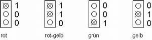 Mögliche Kombinationen Berechnen : kapitel 4 ~ Themetempest.com Abrechnung