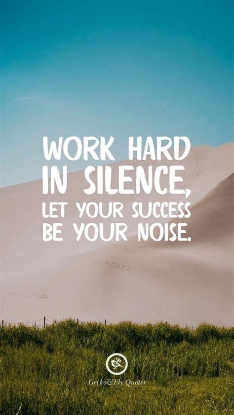 inspirational quotes wallpaper  mac  motivational