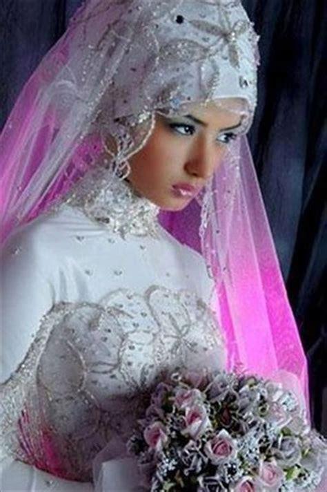 turkish wedding hijab styles abaya hijab jalabya caftan