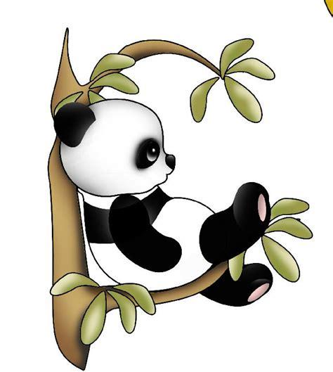 panda clipart 17 best images about panda on clip