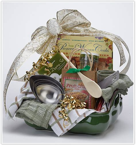 kitchen gift ideas for cooking up something special the lakeside collection
