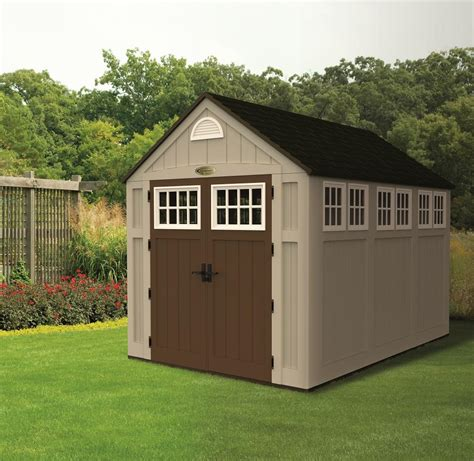 Suncast Alpine Shed Accessories by My Backyard Shop Home And Outdoor Products Suncast