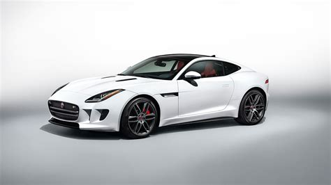 jaguar sports car f type price why the 2015 jaguar f type r should be on your wishlist