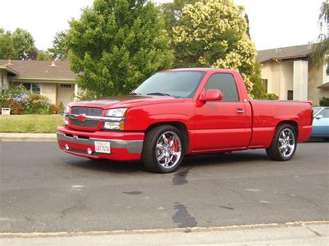 Silverado Rst For Sale by Post Your Regency Rst Pictures Page 12