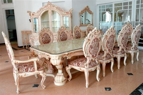 Dining Chairs 2017 Expensive Dining Chairs Luxury Dining