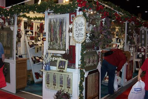 showcase events inc salt lake family christmas gift