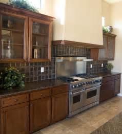 home depot kitchen cabinets doors roselawnlutheran
