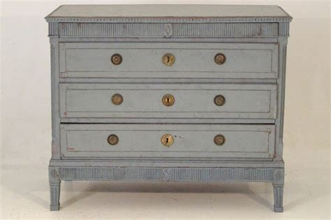 Scandinavian Chest Of Drawers Malm 4 Drawer White Drawers Dream Interpretation Counter Height Kitchen Table With Metal Cup Handles Diy Under Desk Boatwood Faces Lowes Locks Key
