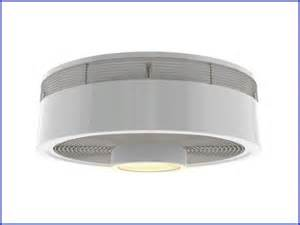 exhale fans bladeless ceiling fan with light for more