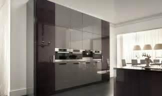 kitchen unit ideas streamline your kitchen with montecarlo by val design