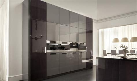 wall unit wardrobe designs streamline your kitchen with montecarlo by val design