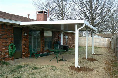 products metro patio carport inc mesquite