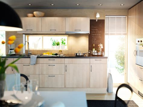 ikea kitchen cabinet ideas minimalist ikea kitchen cabinet selection in lighter tone