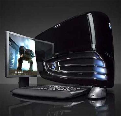 pc de bureau alienware computer fifth generation