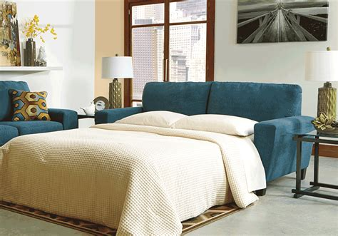 sofa sleeper mattress store sagen teal sofa sleeper lexington overstock warehouse