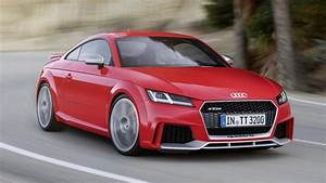 Audi Tt 8s : audi tt rs coupe 8s laptimes specs performance data ~ Kayakingforconservation.com Haus und Dekorationen