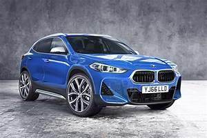 Nouveau Bmw X2 : new 2018 bmw x2 coupe suv to keep concept car looks auto express ~ Melissatoandfro.com Idées de Décoration