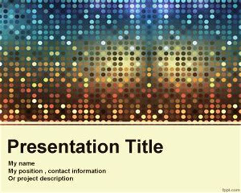 fancy powerpoint template  powerpoint templates