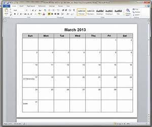 You to type in important dates and such if you need you for Calendar template that you can type in