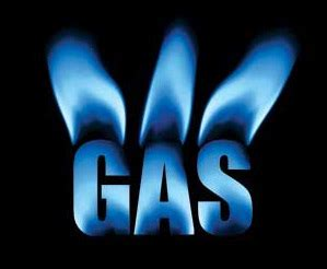 That Is On Gas by What Is Gas