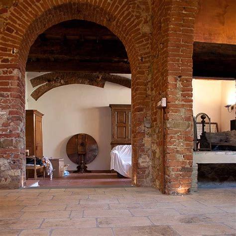 awesome  mattoncini  pietra ricostruita  interni