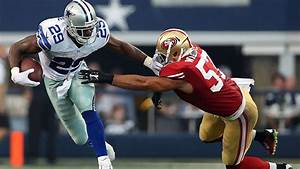 Demarco Murray 49ers picture, Demarco Murray 49ers photo