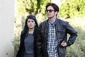 'Twilight' star Jackson Rathbone to be a dad - NY Daily News