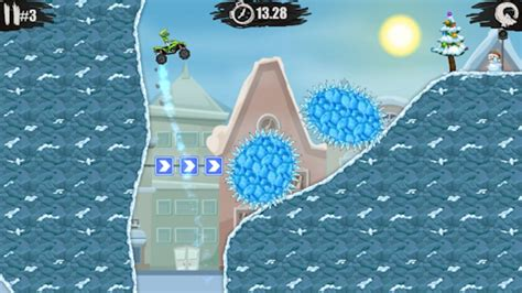 moto xm bike race game  android descargar